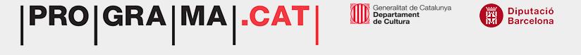 PROGRAMA.CAT